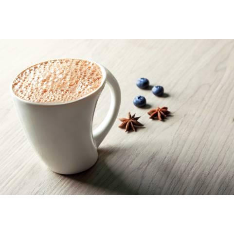 Cacao en Polvo sin Azúcar Girones