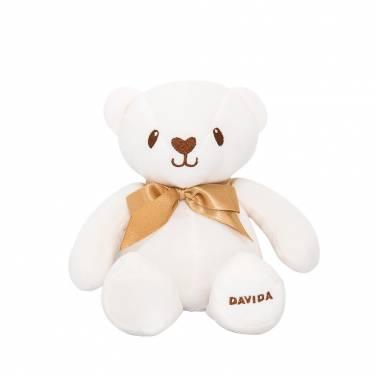 Davida Bear